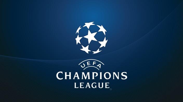 UEFA îi învaţă pe fani cum se pronunţă corect numele mai multor jucători din Liga Campionilor. Vlad Chiricheş, este printre ei