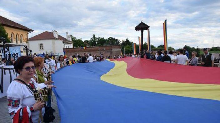 Inițiativă | Ore de dirigenție dedicate Marii Uniri în școlile din Chișinău (DOC)