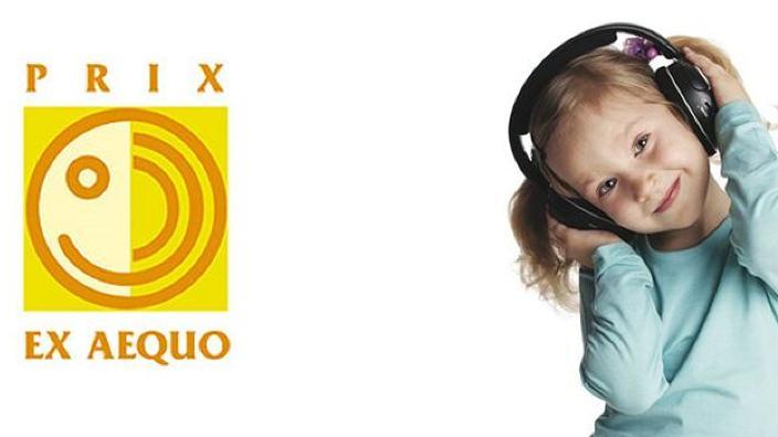 Radio România, în topul mondial al producătorilor de teatru radiofonic