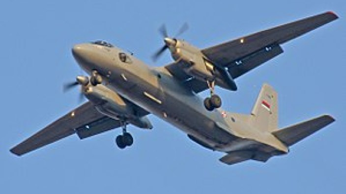 Kremlinul nu a stabilit încă reacţia faţă de Israel după doborârea avionului militar rus