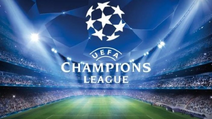 Fotbal | Doar pentru participare în grupele Ligii Campionilor, premiul este de 15,25 de milioane de euro