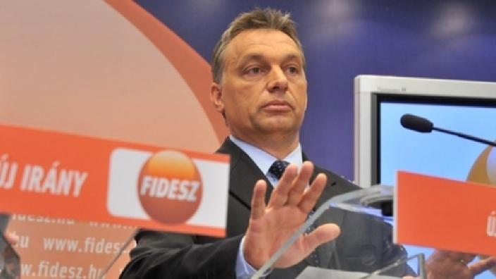 Jean Claude Juncker, propune excluderea partidului de guvernământ din Ungaria, din rândurile PPE. Cum a reacționat Viktor Orban