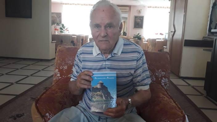 BASARABIA 100 | Eugen Statnic: Lipsa de unitate dintre patrioții de la Chișinău a fost cauza că nu s-a realizat Unirea