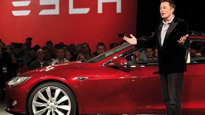 POVESTEA miliardarului excentric – companiile, maniile, gândirea, modul de acţiune a lui Elon Musk