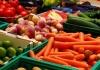 Va fi reluat comerțul ambulant pentru producătorii din gospodăriile țărănești