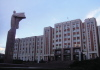 """Transnistria va crea propria Agenție de reglementare în energetică. """"Este o cerinţă necesară pentru funcţionarea sistemului de transport de gaze începând cu noul an"""""""