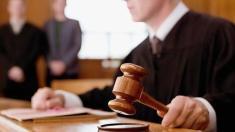 Decizia judecătorească în cazul omorului fiului analistului Anatol Țăranu