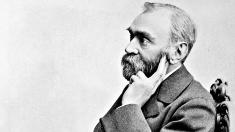 PORTRET | Alfred Nobel – inventator de excepţie și creatorul celor mai prestigioase premii din istorie