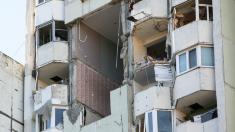 Confederația Sindicatelor va acorda ajutoare sinistraților din sectorul Râșcani