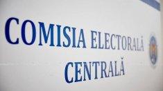 CEC a decis când va începe înregistrarea participanților la referendum și campania electorală pentru acest plebiscit