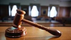 EXPERT | Toate hotărârile judecătorești privind invalidarea alegerilor din Chișinău ar trebui anulate