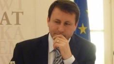 Igor Munteanu |
