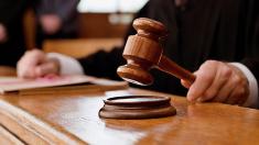 ELECTORALA 2019 | Curtea de Apel a respins cererea privind scoaterea lui Ilan Șor din cursa electorală