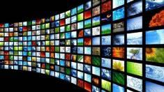 Parlamentul a aprobat în lectură finală proiectul Codului serviciilor media audiovizuale. Care sunt noile prevederi
