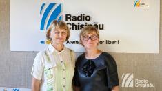 Dor de izvor | Angela Brașoveanu: Nu știam cât de diversă, interesantă și neașteptată poate fi bucătăria țărănească