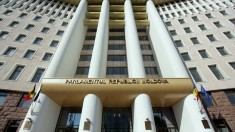Parlament | Ordinea de zi a ședințelor plenare pentru săptămâna curentă