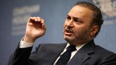 """Emiratele avertizează împotriva oricărui act de """"destabilizare"""" a Arabiei Saudite, pe fondul dispariției lui Jamal Khashoggi"""