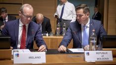 Tudor Ulianovschi: Implementarea Acordului de Asociere RM-UE rămâne o prioritate pentru autoritățile moldovenești