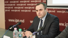 Locuitorii din localitățile din UTA Găgăuzia vor fi aduși în mod organizat la Comrat pentru a asista la discursul lui Recep Tayyip Erdogan