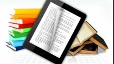 Un manual video-digital la limba și literatura română este disponibil pe Internet