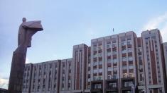 """Regimul de la Tiraspol va implica cetățeni simpli """"în apărarea frontierei de stat"""""""