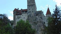 """Castel din România, pe lista celor """"50 de edificii din lume pe care trebuie să le vezi înainte să mori"""""""