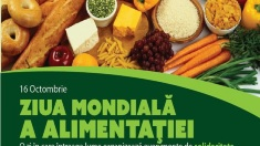 Pauza de cafea | În R.Moldova, 8,5% din populație este supusă riscului de insecuritate alimentară
