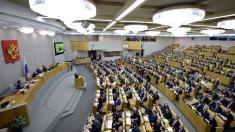 Deputaţii Dumei de Stat a Rusiei au propus înfiinţarea unui minister pentru climatul psihologic
