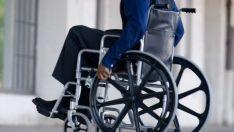Ambasada Cehiei a donat scaune cu rotile și accesorii de sprijin de peste 380 de mii de euro