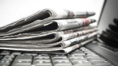 ProTV | PD – de pe frontul guvernării, pe cel al opoziției (Revista presei)