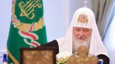 """Decizia Bisericii Ortodoxe Ruse după ce Constantinopolul a acordat autocefalie Bisericii Ucrainene. """"Răscoala rămâne a fi răscoală"""""""