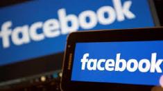 STUDIU | Mesajele publicate pe Facebook ar putea dezvălui dacă utilizatorii suferă de depresie