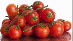Consumul de rosii prelungeste speranta de viata