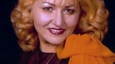 Fonograful de vineri | La mulți ani Lidia Botezatu !