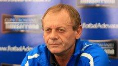 Sportivul român Ilie Balaci a fost înmormântat cu onoruri militare