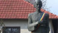 BASARABIA 100   Alexei Mateevici: Trebuie să ştim că suntem români