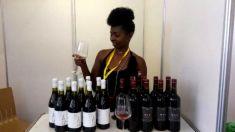 Țara în care se fabrică vinul din sfeclă roșie, băutură care devine din ce în ce mai populară