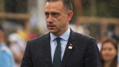 Ministrul român al Apărării, despre avionul rusesc detectat în apropierea spaţiului românesc: Din păcate, nu sunt lucruri foarte rare