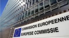 Curtea Europeană de Justiţie cere Poloniei să suspende legea privind pensionarea anticipată a judecătorilor