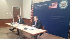 Expert american | Rusia va încerca să influenţeze alegerile din România