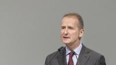 Directorul Volkswagen anticipează prăbușirea producătorilor auto din Germania