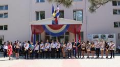 Promo-Lex | Rusia are standarde duble și refuză să se conformeze deciziei CEDO privind școlile românești din Transnistria, la șase ani de la pronunțarea acesteia