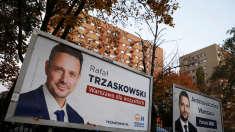 Polonia | alegeri pentru primari și consiliile regionale, un test important pentru executivul conservator