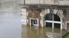 Ploi apocaliptice în Franţa. Cel puţin 13 oameni au murit