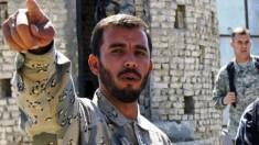 Comandantul forţelor afgane din Kandahar, Abdul Raziq, a fost ucis.