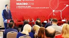 Expert-Grup | Economia Republicii Moldova se află într-o criză investițională lungă și profundă