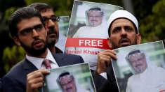 Cazul Khashoggi | Angajaţi ai Consulatului saudit din Istanbul, audiaţi ca martori de parchetul turc