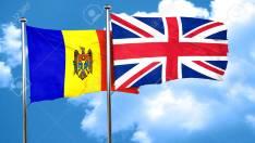 R.Moldova condiționează aderarea Marii Britanii la un acord din cadrul OMC de liberalizarea regimului de vize