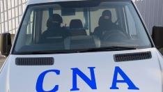 Șase persoane REȚINUTE în urma pechezițiilor la Primăria Chișinău. Zeci de persoane, escortate pentru audieri la CNA