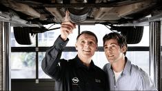 Opel va rechema la service 100.000 de vehicule